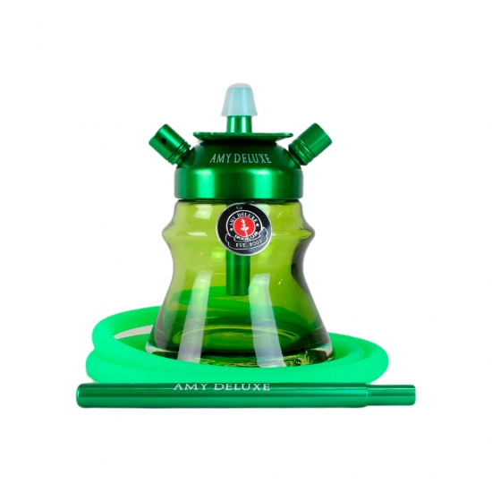cachimba amy 094.03 alu sphere bag green 550x550 1